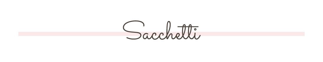 Sacchetti
