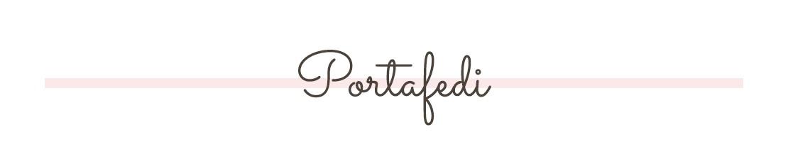 Portafedi