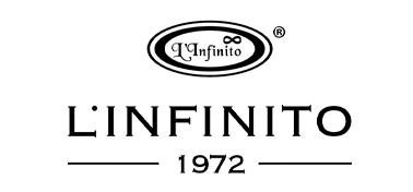 L'Infinito 2021
